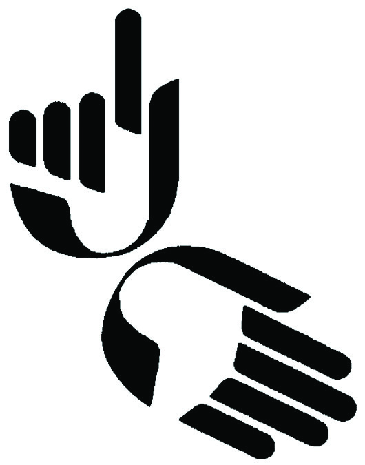 Knowledge management - Friends of the Holy Land Institute for the Deaf